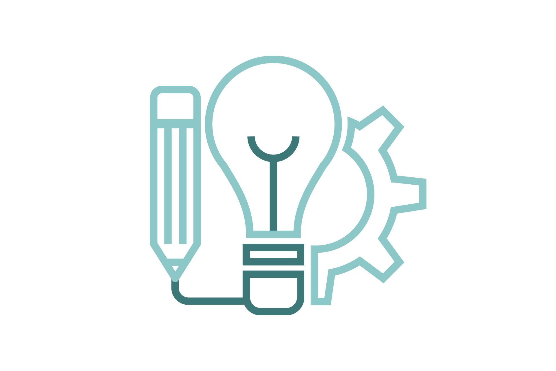 Massgeschneiderte Konzepte und Ideen für dedizierte Zielgruppen